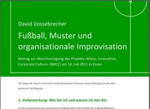 titel_fussball-u-impro-paper